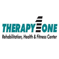 Therapy One Rehabilitation Center