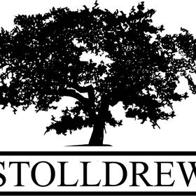 StollDrew