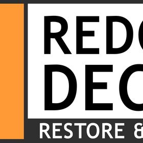 RedoDecor Flooring