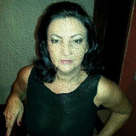 Helenice Amâncio Souza