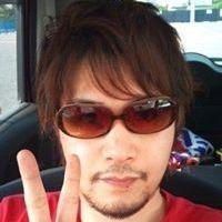 Yuto Ueda