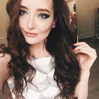 Polina Bronze