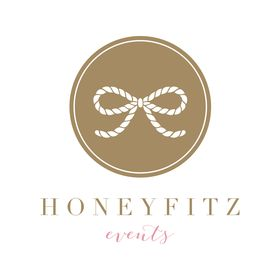HoneyFitz Events