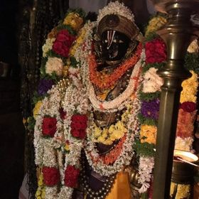 Sumalatha N