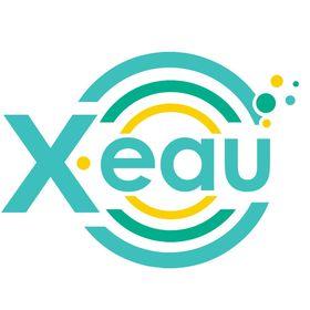 X-eau swimwear Canada