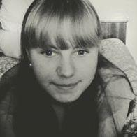 Marusya Gagarina