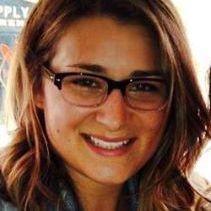 Hannah Ross