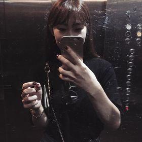 younghyun ahn