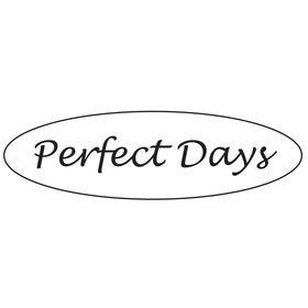 Perfect Days cz