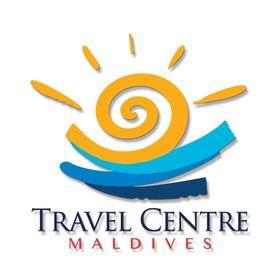 Travel Centre Maldives