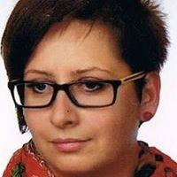 Magdalena Rakoczy