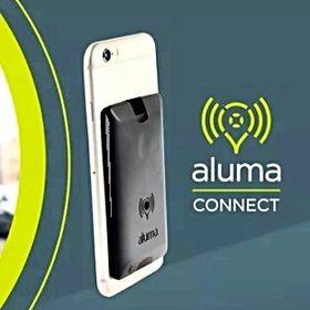 Aluma Connect
