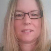 Annelie Nordin
