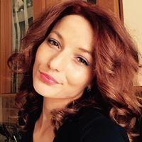 Iulia Cercel