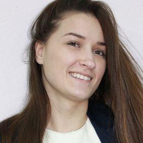 Mihaela murgu online dating