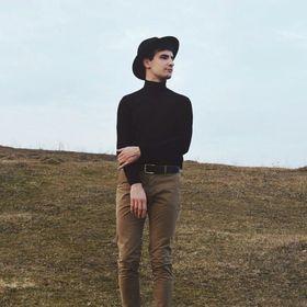 Sandu Marius