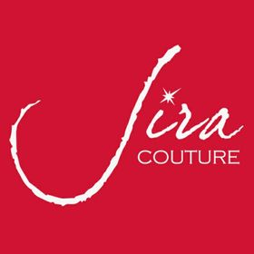 Jira Couture