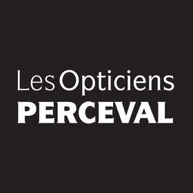 Les Opticiens Perceval