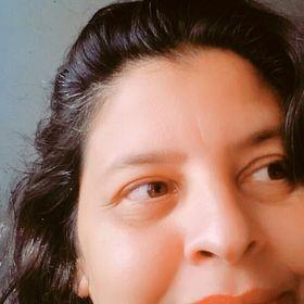 Maria Rosa Vallejos