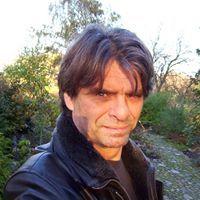 Michael Gartmark