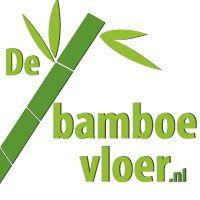 De Bamboevloer .nl