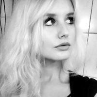 Paulina Nierobiś