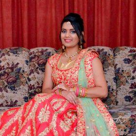 Somya Bhatnagar