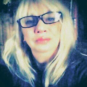 Krystyna Wozniakiewicz