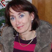 Erika Kutsinska