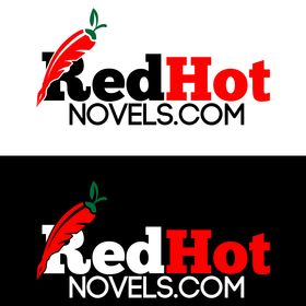 Red Hot Novels