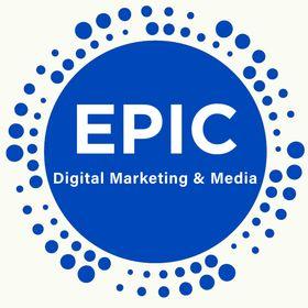 Epic Digital Marketing & Media