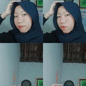Fathimah Azzahra