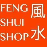 Angel Feng Shui