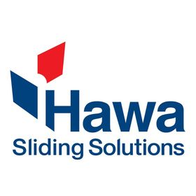 Hawa Sliding Solutions NA