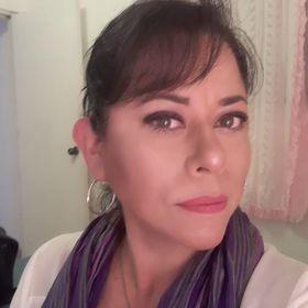 Candy Belmares Moreno