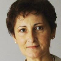Barbara Kasprzyk