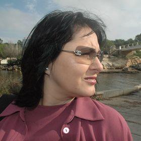 Jadranka Gospic