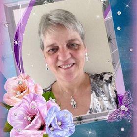 Christine Spiegel