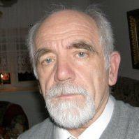 Janusz Woldanski