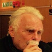 Volker Lippens