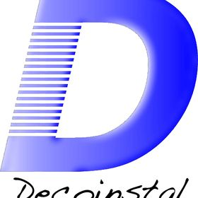 Decoinstal Instalaciones y equipamiento comercial
