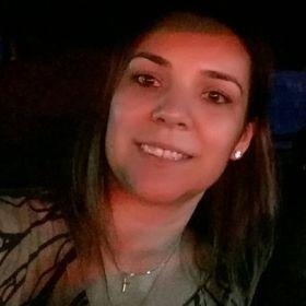 Janaina Tamazato Silva