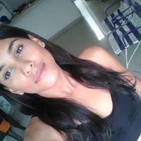 Sandy Tapia