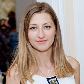 Алена Нистюк