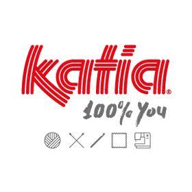 Katia Yarns & Fabrics