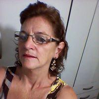 Nena Bonatto