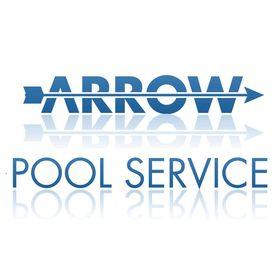 ArrowPool