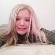 Emilia Volkov