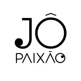 Jô Paixão