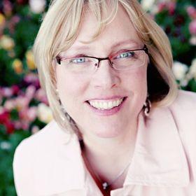 Connie Glanzer